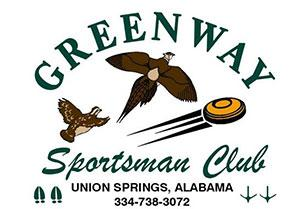 Greenway Sportsman Club