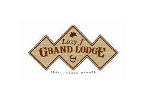 Lazy J Grand Lodge