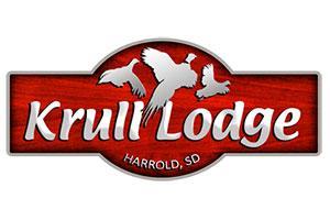 Krull Lodge