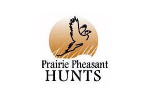 Prairie Pheasant Hunts
