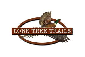 Lone Tree Trails