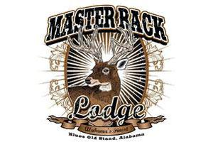 Master Rack Lodge