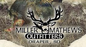 Miller Matthews Outfitters