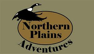 Northern Plains Adventures