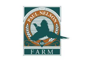 Paul Nelson Farm