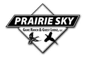 Prairie Sky Guest and Game Ranch