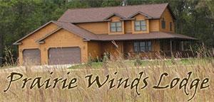 Prairie Winds Lodge