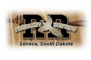 R&R Pheasant Hunting