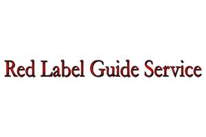 Red Label Guide Service