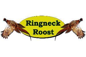 Ringneck Roost