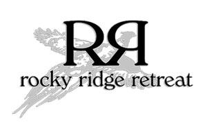 Rocky Ridge Retreat