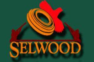 Selwood Farms Logo