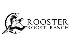 Rooster Roost Ranch