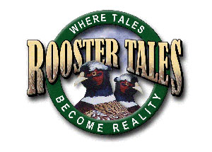 Rooster Tales