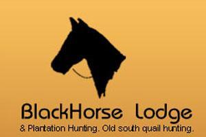 Black Horse Lodge