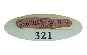Shattuck Hunting Service