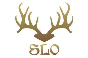 Southern Legend Outfitters Logo