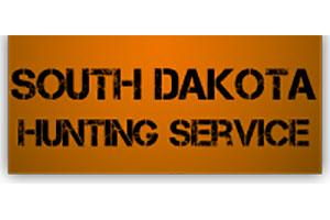 South Dakota Hunting Service