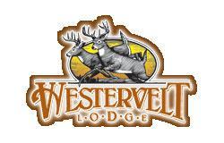 Westervelt Lodge