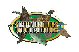 Steffan Brothers Outdoor Expeditions