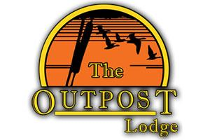 The Outpost Lodge