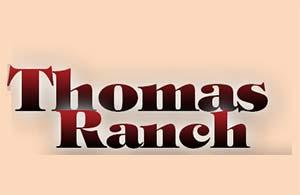 Thomas Ranch