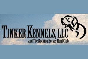 Tinker Kennels and The Rocking Horses Hunt Club