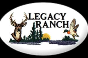 Legacy Ranch Logo