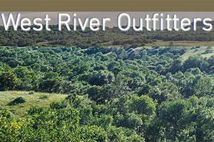 West River Outfitters