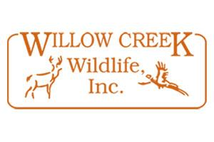 Willow Creek Wildlife, Inc.