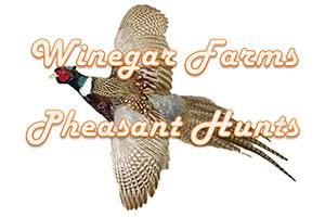 Winegar Farms