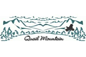 Quail Mountain Enterprises Logo