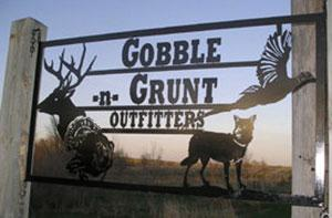 Gobble N Grunt Outfitters, LLC