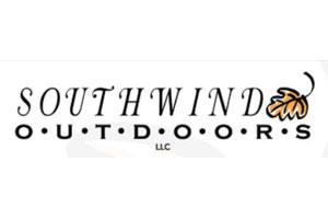 Southwind Outdoors LLC Logo