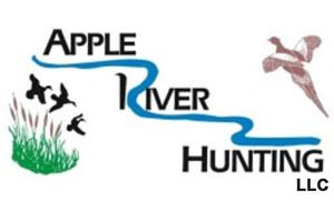 Apple River Hunting Preserve
