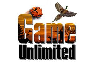Game Unlimited Hunting Club