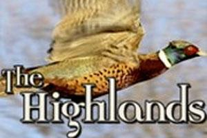 The Highlands Sportsmen's Club