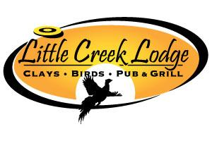 Little Creek Lodge Hunt Club