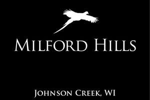 Milford Hills Hunt Club