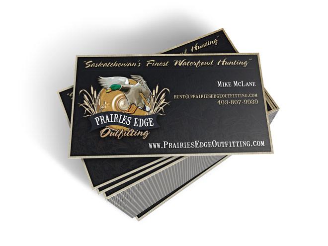 Ultimate hog hunting web design logos internet marketing business cards colourmoves
