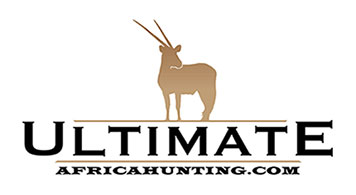 Ultimate Africa Hunting