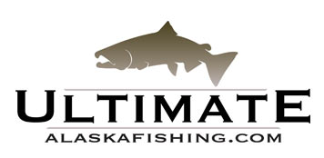 Ultimate Alaska Fishing