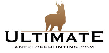 Ultimate Antelope Hunting