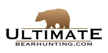 Ultimate Bear Hunting