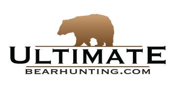 Ultimate Bear Hunting