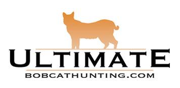 Ultimate Bobcat Hunting