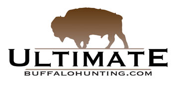 Ultimate Buffalo Hunting