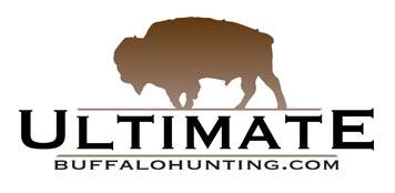Ultimate Buffalo Hunting