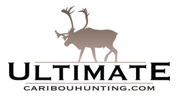 Ultimate Caribou Hunting