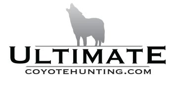 Ultimate Coyote Hunting